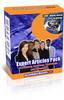 Thumbnail Expert Articles Pack PLR