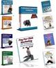 Thumbnail 10 Ebook Promotion/PLR