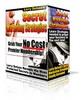 Thumbnail 4  Ebook Promotion/MRR