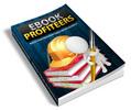 Ebook Profiteers/PLR