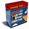 Thumbnail  how to secretly spy on your internet competition/mrr