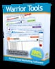 Thumbnail Warrior Tools With Master Resell Rights
