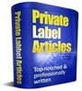 Thumbnail 11000 Article Pack plr