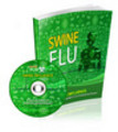 Thumbnail Swine Influenza/MRR