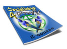 Thumbnail Socializing 4 Profit PLR