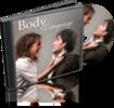 Thumbnail Body Language