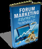 Thumbnail Forum Marketing Secrets/MRR