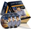 Thumbnail Secrets Of Succes PLR
