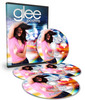 Glee Positive  plr