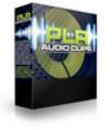Thumbnail Plr Audio Clips
