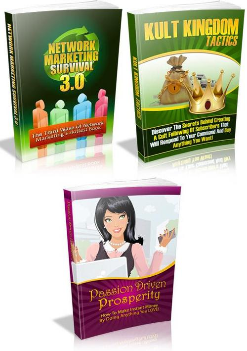 Product picture No Restriction PLR Pack2 PLR